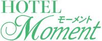 HOTEL MOMENT